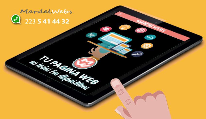 paginas-web-responsivas-mw